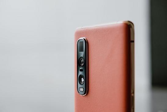 Анонс Oppo Find X2 и Oppo Find X2 Pro: суперэкран, мощная начинка, ультрабыстрая зарядка и крутая камера – фото 8
