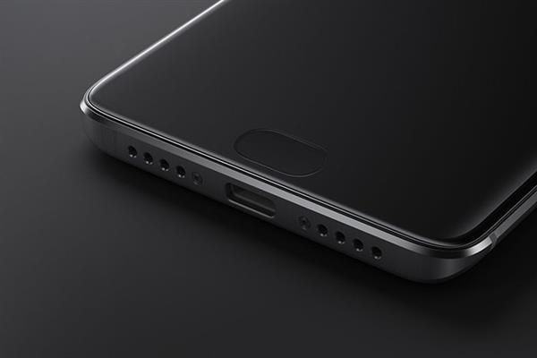 5 причин не считать Xiaomi Mi 5S разочарованием осени 2016 – фото 4