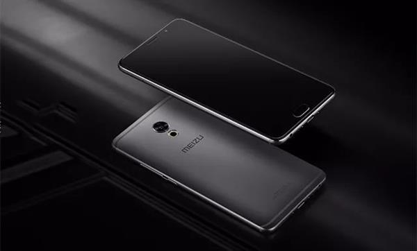 Топ-10 смартфонов с самыми положительными отзывами по версии AnTuTu – фото 3