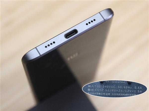 Xiaomi Mi5: тест быстрой зарядки и автономности работы – фото 3