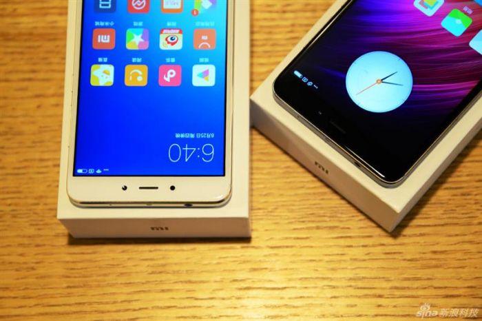 Xiaomi Redmi Note 4 или Redmi Pro: еще раз кратко об отличиях и оправдана ли разница в цене – фото 3