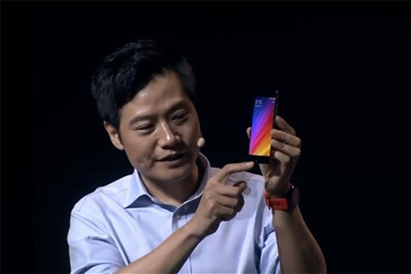 5 причин не считать Xiaomi Mi 5S разочарованием осени 2016 – фото 1
