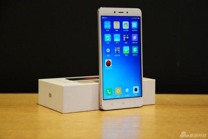 Xiaomi Redmi Note 4 или Redmi Pro: еще раз кратко об отличиях и оправдана ли разница в цене – фото 6