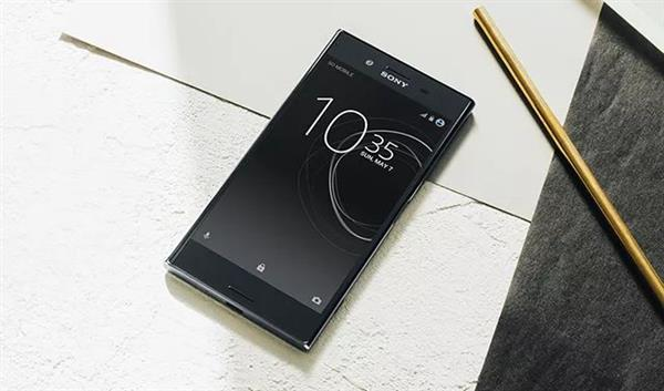 Топ-10 смартфонов с самыми положительными отзывами по версии AnTuTu – фото 2