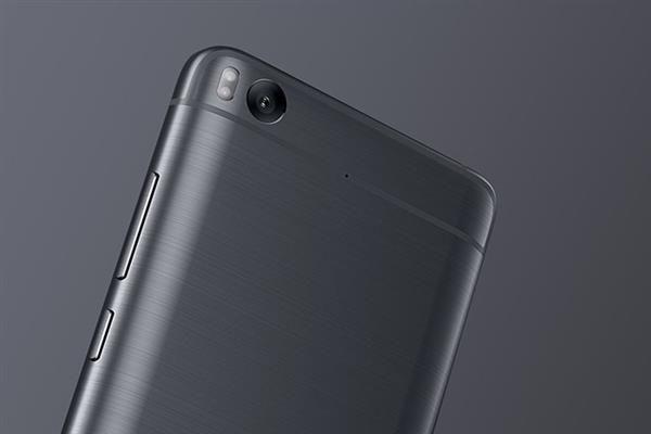 5 причин не считать Xiaomi Mi 5S разочарованием осени 2016 – фото 2
