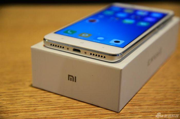Xiaomi Redmi Note 4 или Redmi Pro: еще раз кратко об отличиях и оправдана ли разница в цене – фото 5