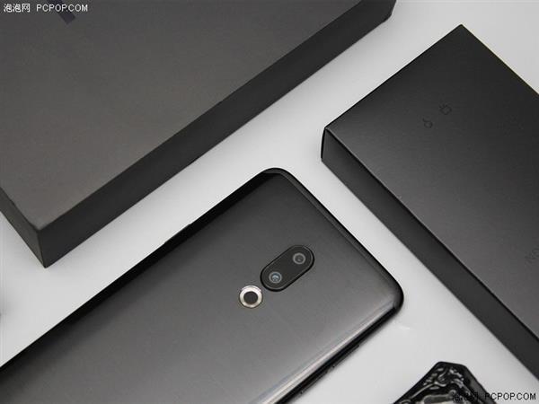 Когда Meizu «прикрутит» NFC в смартфонах? Какие новинки ждать в 2018 году? – фото 5