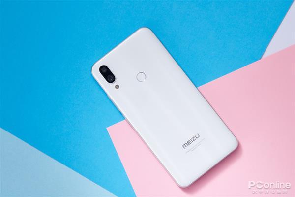 Meizu Note 9 на «живых» фото и примеры снимков – фото 3