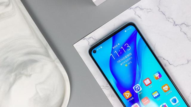 Представлен Huawei Maimang 9: ни разу не дешевый и не массовый – фото 3