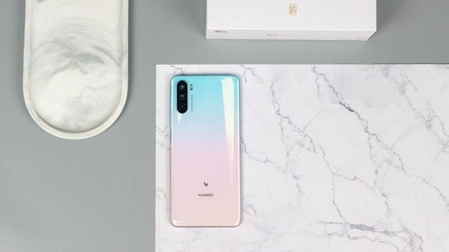 Представлен Huawei Maimang 9: ни разу не дешевый и не массовый – фото 5