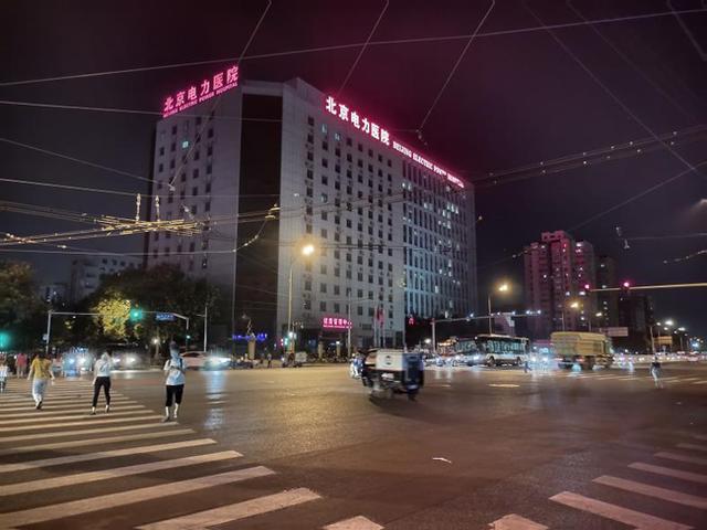 Представлен Huawei Maimang 9: ни разу не дешевый и не массовый – фото 10