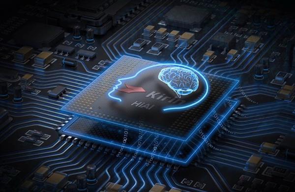 Huawei договорилась с TSMC о создании чипов Kirin 990 – фото 1