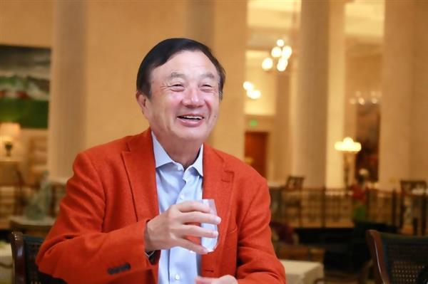 Первые отзывы о Hongmeng OS – фото 3