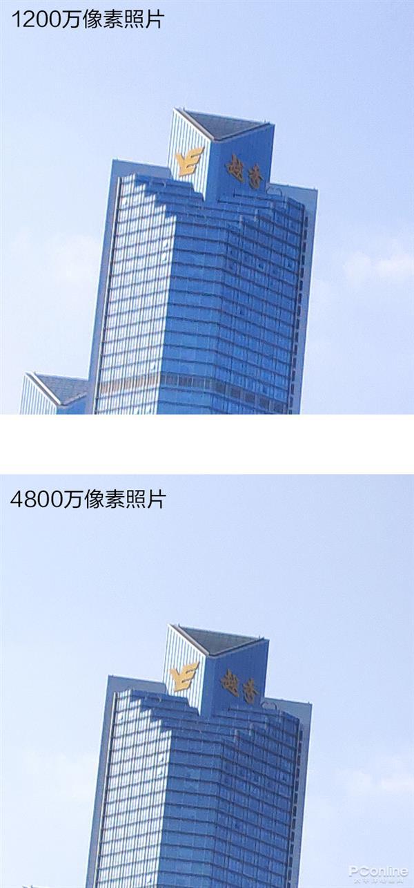 Meizu Note 9 на «живых» фото и примеры снимков – фото 13