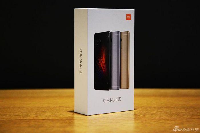 Xiaomi Redmi Note 4 или Redmi Pro: еще раз кратко об отличиях и оправдана ли разница в цене – фото 1