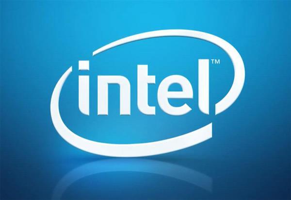 Intel займется выпуском чипов для Spreadtrum по 14нм техпроцессу – фото 1