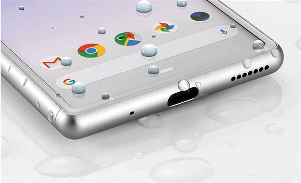 Представлен Sony Xperia 8 с двойной камерой и кинематографическим экраном – фото 3