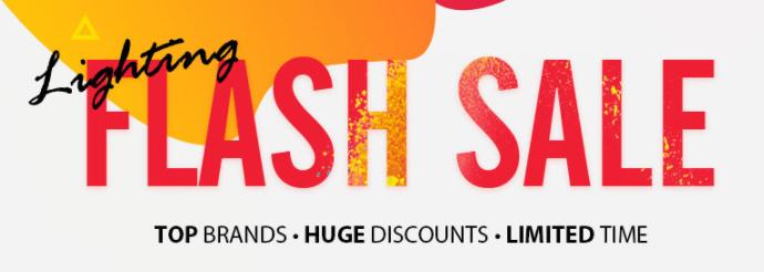 Распродажи и скидки от GearBest – фото 2