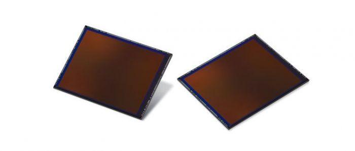 Samsung создает новый датчик изображения на 150 Мп – фото 2