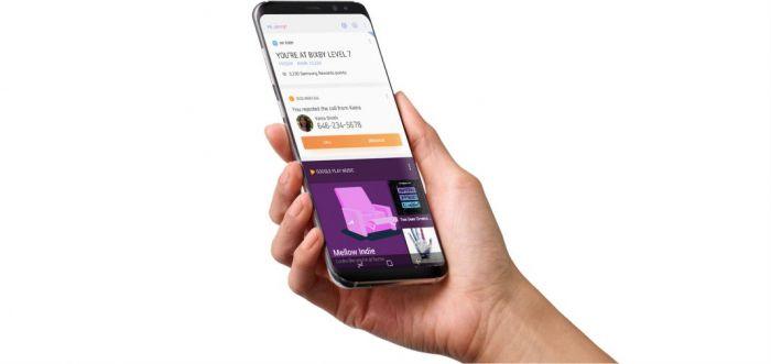 Samsung активно развивает своего виртуального помощника Bixby – фото 2