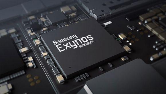 Samsung готовит чипы Exynos 9610 и Exynos 7885, созданные по 10-нм техпроцессу – фото 1