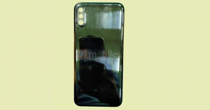 Бюджетный Samsung Galaxy A11 должен получить тройную камеру – фото 1