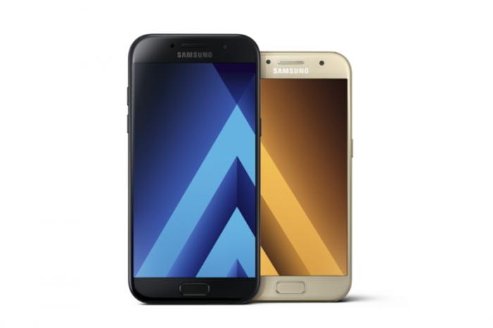 Смартфоны линейки Samsung Galaxy A (2018) получат чипы Exynos 9610 и Exynos 7885 – фото 2
