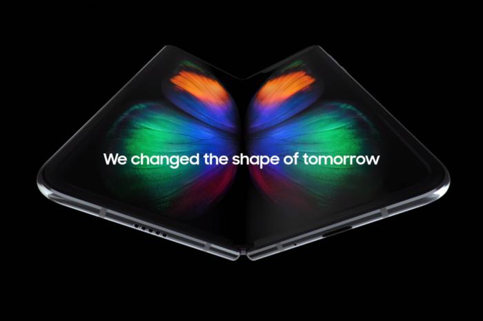 Выход Samsung Galaxy Fold задерживается на больший срок, чем предполагалось – фото 1
