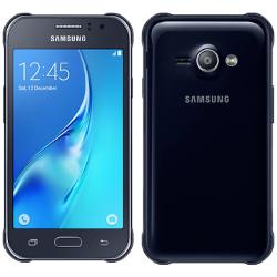 Samsung Galaxy J1 Ace Neo получил 4,3-дюймовый Super AMOLED-дисплей, 1 Гб оперативки и 4-ядерный процессор – фото 1