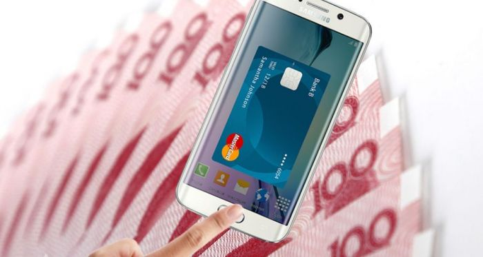 Samsung существенно сокращает производство смартфонов в Китае – фото 2