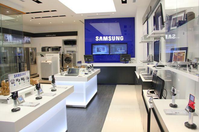Samsung растеряет своих поклонников в следующем году – фото 1