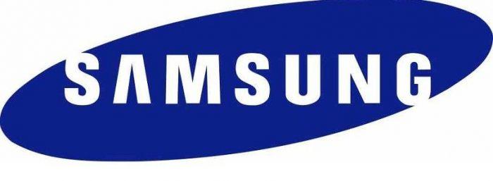 Samsung готова запустить производство чипов по нормам второго поколения 10-нм техпроцесса FinFET – фото 1