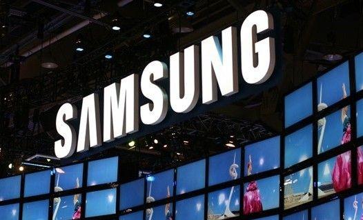 Samsung продолжит инвестировать в производство LCD-дисплеев – фото 1