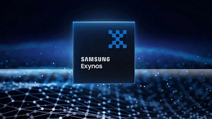 Samsung не верит в состоятельность чипа Exynos 2100? – фото 1
