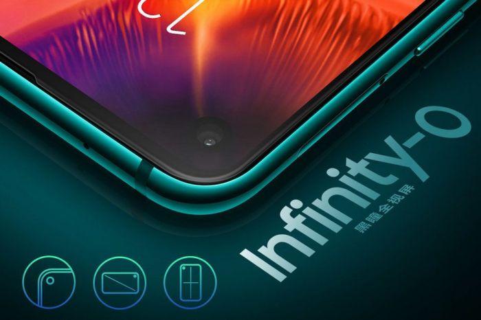 Смартфоны Samsung станут доступнее и готовят чип Exynos 9825 – фото 2