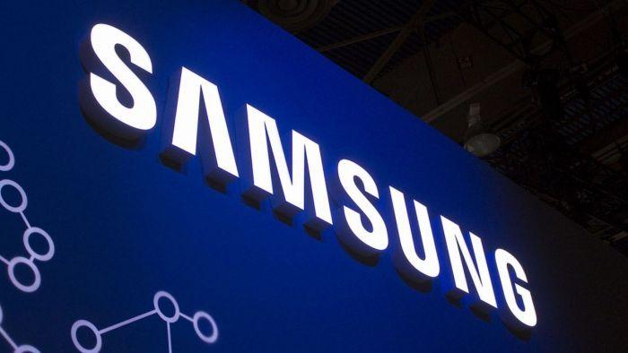 Смартфоны Samsung станут доступнее и готовят чип Exynos 9825 – фото 3
