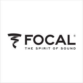 Samsung отрицает покупку производителя аудиопродуктов Focal – фото 1