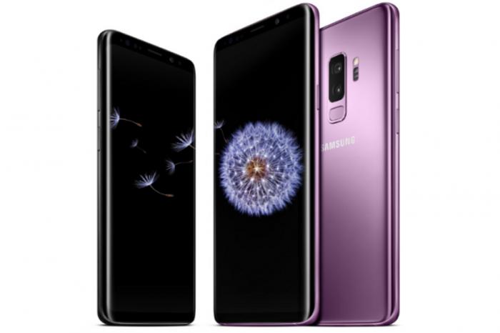 На CES 2019 Samsung привезет OLED-дисплей, издающий звук – фото 1