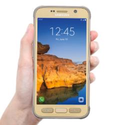 Samsung ответила на обвинения в несоответствии Galaxy S7 Active заявленному стандарту защиты – фото 1