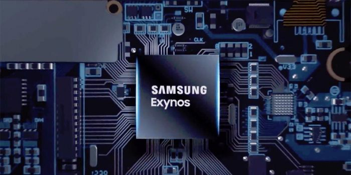 Фанаты требуют от Samsung отказаться от выпуска смартфонов с Exynos – фото 1