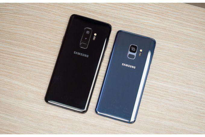 Samsung Galaxy X подстегнет ранний анонс Samsung Galaxy S10 – фото 1