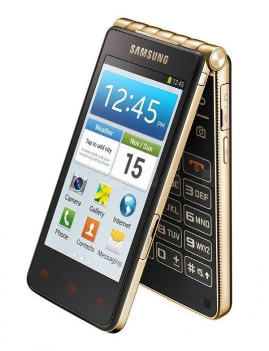 Samsung_CM-W2016