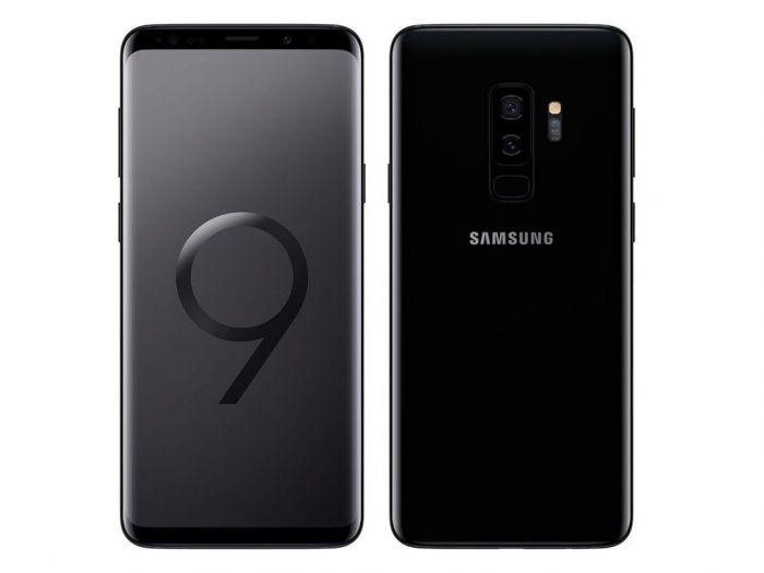 Samsung Galaxy S9+ — на вершине рейтинга DxOMark и рекорд установил – фото 8