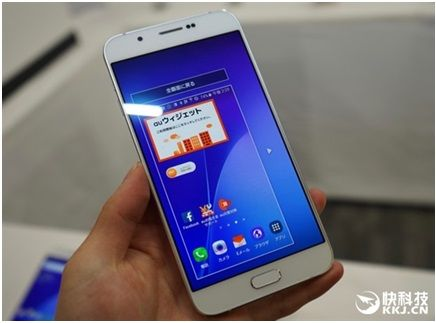 Samsung_Galaxy_A8