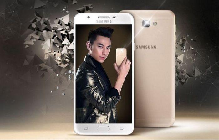 Samsung Galaxy J5 (2017) с процессором Exynos 7870 и Android 7.0 Nougat засветился в бенчмарках – фото 1