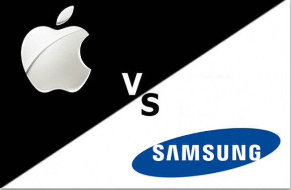 Apple проиграла Samsung битву за самый ключевой для себя рынок смартфонов – фото 1