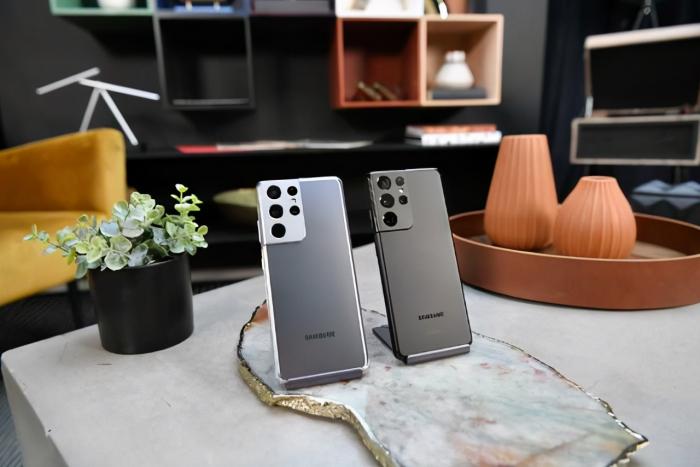 Эксперты подсчитали себестоимость Samsung Galaxy S21 Ultra. Как она изменилась на фоне Galaxy S20 Ultra – фото 1