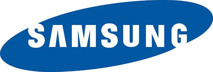 Samsung отчиталась о рекордной прибыли – фото 1