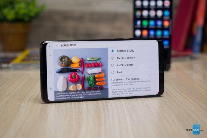 Кажется, Samsung созрела для выпуска «бюджетного» флагмана в линейке Galaxy S и прочие подробности о Galaxy S10 – фото 1