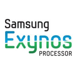 Samsung отправила в Индию на тестирование Exynos 8895 – фото 1